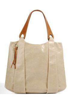 Marc New York Bill Top Handle Satchel Bag on HauteLook