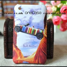 Colorful your life with this Paul Smith case for iphone 4S 4, protect your iPhone 4S with the Paul Smith hard case! Not only does it change the look of your iphone in seconds, but it protects it too..