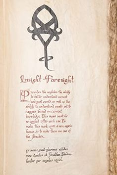 Shadowhunters / The Mortal Instruments City of Bones Cassandra Clare, Mortal Instruments Runes, Immortal Instruments, Character Design Challenge, Character Design Sketches, Runes Shadowhunter, Shadow Hunter Tattoo, Angelic Symbols, Clary And Jace