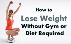 Fast weight loss ideasAfter a lifetime of losing and acquiring weight, I get it. No matter how you slice it, weight reduction comes down to the simple formula of calories in, calories out.