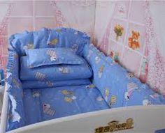 Resultado de imagen para cobertores para cunas