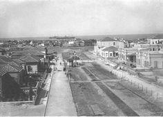 שדרות רוטשילד1911
