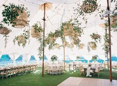 Carmel Valley Ranch, Linen Rentals, Marquee Wedding, Plan Design, Wedding Wishes, Tuscany, Affair, Tent, Dolores Park