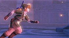 Ben Drowned, Skyward Sword Link, Twilight Princess, Princess Zelda, Nova, Hyrule Warriors, Fire Emblem Awakening, Link Zelda, Fullmetal Alchemist Brotherhood