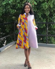 african fashion ankara 2019 Latest and Classy Ankara Styles For African Ladies To Check out Ankara Styles For Women, Beautiful Ankara Styles, Ankara Dress Styles, Latest Ankara Styles, Ankara Gowns, African Fashion Ankara, African Fashion Designers, African Print Fashion, African Prints