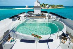 luxury-yacht-interior
