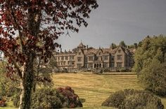 Bovey Castle to stay; lego room service and other kids activities Castle to stay; lego room service and other kids activities Dartmoor National Park, Lego Room, Luxury Accommodation, Dog Friends, Places To See, Countryside, Activities For Kids, Golf Courses, National Parks