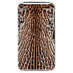 Wild Tiger Skin Texture iPhone Case> Real Tiger Skin Design> Victory Ink Tshirts and Gifts