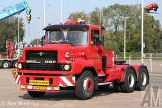 Semi Trucks, Big Trucks, 6x6 Truck, Benne, Heavy Machinery, Classic Trucks, Transportation, Vehicles, Rigs