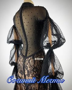 Ballroom Dress, Dance Dresses, Gowns, Collection, Women, Fashion, Vestidos, Moda, Dresses