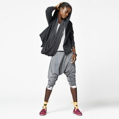Nike Tadasana Women's Training Capris. Nike Store