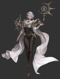 Fantasy Character Design, Character Design Inspiration, Character Art, Dnd Characters, Fantasy Characters, Female Characters, Fantasy Women, Fantasy Girl, Akali League Of Legends