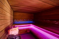 Sauna Best Line w Hotelu Nowy Dwór, @saunaline, sauna, saunas, spa, spas, wellness, warm, hot, relax, relaxation, light, music, aromatherapy, luxury, exclusive, design, producer, health, wood, glass, project, hemlock, abachi, Poland, benefits, healthy lifestyle, beauty, fitness, inspirations, shower, bathroom