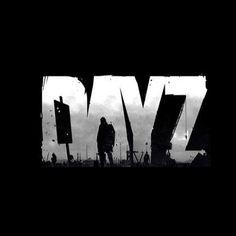Dayz Game