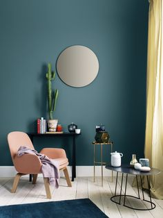 Armchair normancopenhagen coffetable MUUTO http://decdesignecasa.blogspot.it