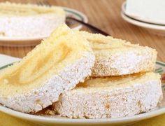 ... Pies | Pinterest | Pumpkin Pie Recipes, Pie Recipes and Pumpkin Pies
