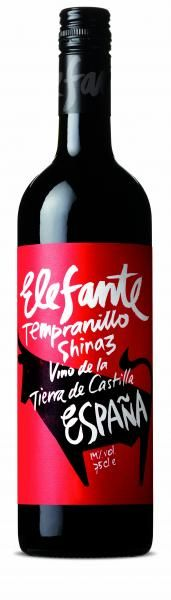The perfect label for a wine from Spain Tempranillo Honey Packaging, Bottle Packaging, Beverage Packaging, Food Packaging, Wine Label Design, Bottle Design, Bourbon, In Vino Veritas, Wine And Beer