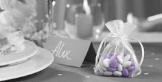 My Italian Wedding The home of Italian weddings with news, tips and real  wedding stories by Italian brides and wedding planners
