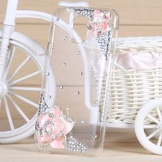 8 styles 3 D luxury fashion handmade rhinestone hard cell phonecase for Samsung galaxy S5 I9600 CASE8 styles 3 D luxury fashion handmade rhinestone hard cell phonecase for Samsung galaxy S5 I9600 CASE #High Quality Phone Bags #Cases #Phone Bags #Cases #Phone Bags #Cases www.aliexpress.com/store/product/8-styles-3-D-luxury-fashion-handmade-rhinestone-hard-cell-phone-case-for-Samsung-galaxy-S5/135540_32213688985.html