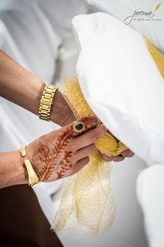 Hindu Wedding Ceremony Santorini  Wedding Venue Dana Villas www.santorini-wedding.com  Wedding Planners Poema Weddings in  Santorini  www.poemaweddings.com