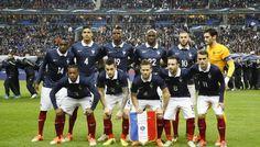EdF : match spectaculaire au Stade de France - http://www.europafoot.com/edf-match-spectaculaire-au-stade-de-france/