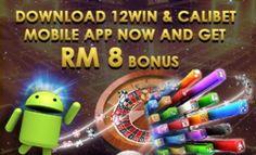 U free me Free Casino Slot Games, Online Casino Slots, Online Casino Bonus, Slot Online, App Promotion, Casino Promotion, Best Casino Games, Play Free Slots, Mobile Casino