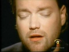 John Berry - Oh Holy Night- To me, The most beautiful rendition ever of this awesome song--Deb