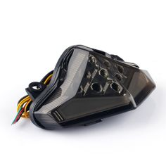 Mad Hornets - Tail Light LED integrated Turn Signals Kawasaki ER-6 N/F (2012-2014) Smoke or Clear, $52.99 (http://www.madhornets.com/tail-light-led-integrated-turn-signals-kawasaki-er-6-n-f-2012-2014-smoke-or-clear/)