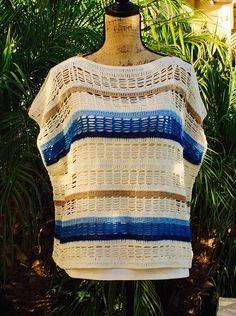 Creative Yarn Source formerly Crochet Style Etc