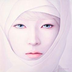Kwon Kyung-yup