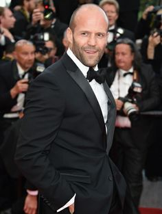 Jason statham orange hand rolex explorer jason statham pinterest hand explorerss and rolex for Jason statham rolex explorer
