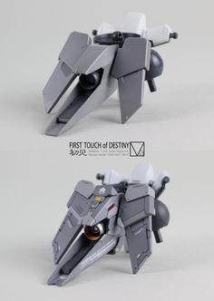 Gundam Tutorial, Arte Robot, Gundam 00, Gundam Custom Build, Sci Fi Models, Frame Arms, Gunpla Custom, Custom Paint Jobs, Gundam Model