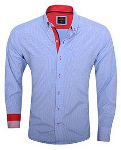 Italiaans Overhemd Heren.15 Beste Afbeeldingen Van Italiaanse Overhemden Heren Italian