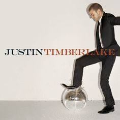 Justin Timberlake - Future Sex Love Sounds