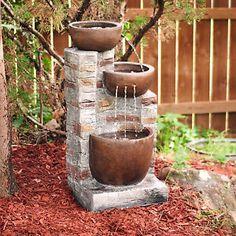 Harper-Blvd-Reilly-Outdoor-Fountain