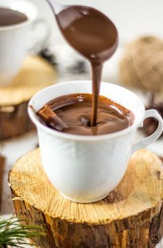 Chocolate Espresso, Chocolate Cake, Brushstroke Cake, Buckwheat Cake, Salty Cake, Savoury Cake, Clean Eating Snacks, Fudge, Smoothie