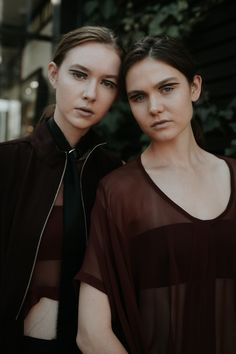 Inspired luxury designer fashion for everyday. Shop Taylor Boutique for women's clothing that is proudly designed and made in New Zealand. Mac Cosmetics, Hair Makeup, Take That, Luxury, Photography, Fashion Design, Inspiration, Beautiful, Collection