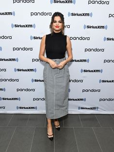 Selena Gomez at Sirius XMs Hits1 in New York Beautiful Hollywood Actress 30 MOST BEAUTIFUL GIRLS IN INDIA - ADAH SHARMA PHOTO GALLERY  | CDN2.STYLECRAZE.COM  #EDUCRATSWEB 2020-07-15 cdn2.stylecraze.com https://cdn2.stylecraze.com/wp-content/uploads/2013/10/21.Adah-Sharma_1.jpg.webp