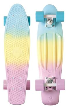 penny board - Google Search