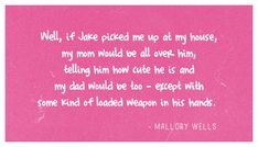Heartland quotes Mallory Wells-gotta love her ;) Heartland Mallory, Watch Heartland, Heartland Quotes, Heartland Ranch, Heart Land, Fun Live, Cowgirl And Horse, Healing Heart, Horse Quotes