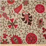 hibiscus 87% cotton 13% rayon $21.98