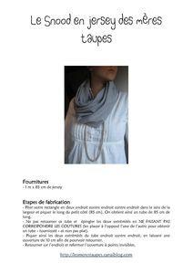 Le_Snood_en_jersey_des_m_res_taupes