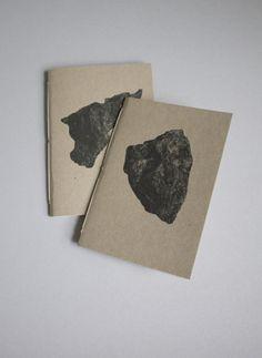 Meteorit - Oda Haugerud