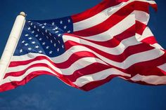 OSBA | Second edition of legal guide available for Ohio military service members