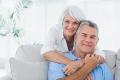 Age and a number of other factors can greatly increase bladder cancer risk. A Cleveland Clinic oncologist talks about this cancer and how you can reduce risk. Mitral Valve Repair, Dental Bonding, Retirement Age, Teeth Bleaching, Aging In Place, Cleveland Clinic, Long Term Care, Real Estate News, Lifestyle Changes