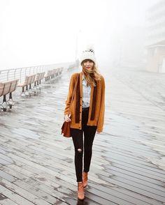 New York lifestyle • travel • fashion • mama to be   steffyspandcs  …