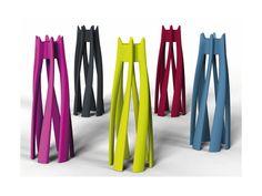 dango 21st LIVINGART design Italo Pertichini