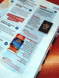 Simply you van Carrefour stelt voor: zomers leesvoer van Harper Collins >> Het vorstendom Cordina pakket - Nora Roberts - Harper Collins - €19,95 - ISBN 9789402701302