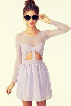 No tienes porque ir vestida como todas las demás, atrévete a ser original.