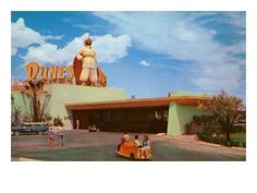 'Excalibur Casino, Las Vegas, Nevada, USA' Photographic Print - Walter Bibikow   Art.com Yosemite National Park, National Parks, Excalibur Casino, Vegas Pools, Old Vegas, Nevada Usa, Las Vegas Strip, Las Vegas Nevada, Ways Of Seeing